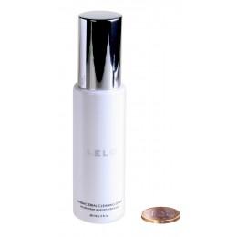 Антибактериальный очищающий спрей LELO для секс-изделий (60 мл)