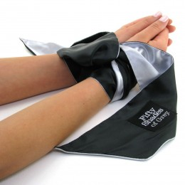 Галстук-фиксация Deluxe Wrist Tie