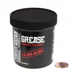 Крем для фистинга на масляной основе Crease Original Formula (473 мл)