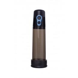 Автоматическая вакуумная помпа Electric Vacuum Pump